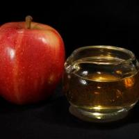 The FDA will limit arsenic in apple juice to same levels allowed in drinking water