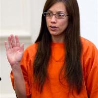 Zumba teacher in prostitution bust set for release