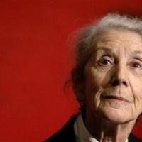 South Africa: Nadine Gordimer, Nobel laureate, activist, dies