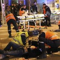 France says car attackers apparently mentally ill