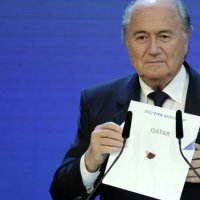"""""""2022 World Cup"""": Tournament set for November and December"""