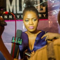 Ghana: Mixed-Reactions Trail Ghanaian Singer's Comment On Jesus