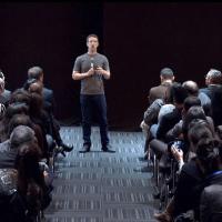 Zuckerberg describes need to balance local laws and free speech