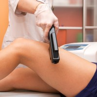 Five Qualities That Beauty Therapists Should Have