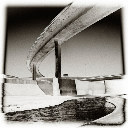 la-710-105-overpass-1-small-psd