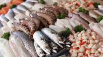 RamusSeafoodFish