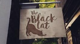 BlackCatBistro