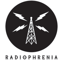 radiologo_v1