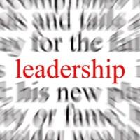 7 Qualities of Paul's Leaders