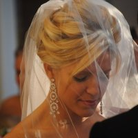 The Prayer That Changed Our Marriage