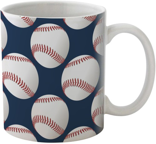 Unusual Baseball Jersey Personalized Coffee Mug Back Baseball Jersey Coffee Mug Youcustomizeit Baseball Bat Coffee Mug Baseball Coffee Travel Mugs