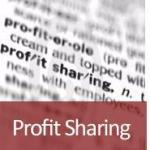 The Keller Williams profit sharing model is built around the agents.