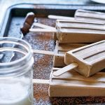 If youve got five minutes and three ingredients these healthyhellip