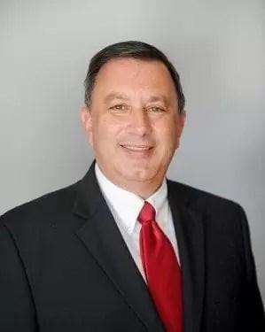 Robert Noriega