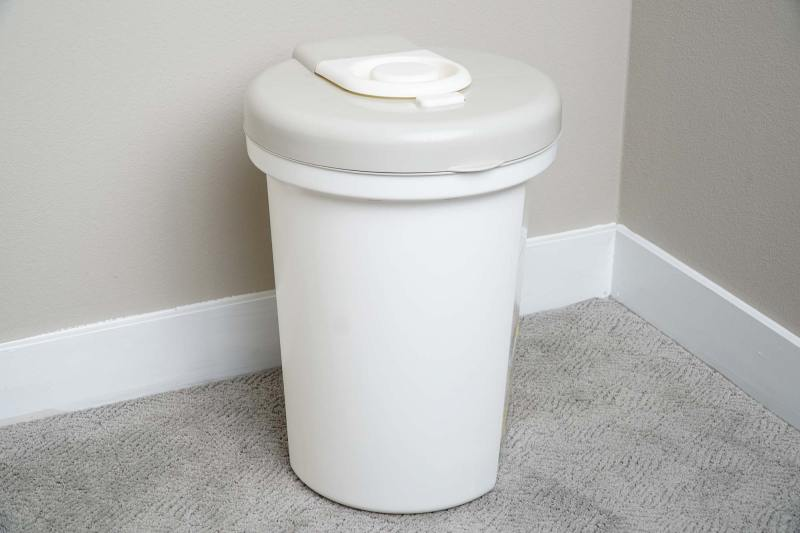 Large Of Arm And Hammer Diaper Pail