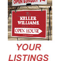 YOUR-LISTINGS-125