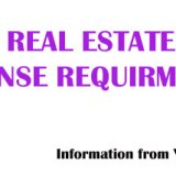 license-requirements