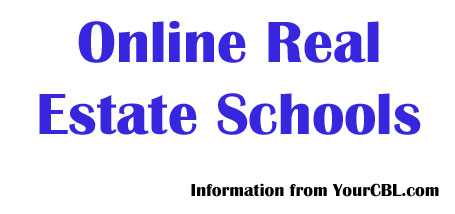 online-real-estate-schools