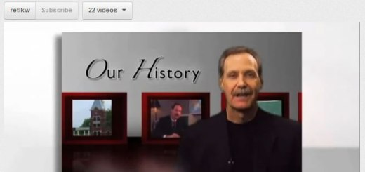 Gary Keller Tells The Keller Williams History