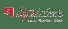 tip-idea-logo