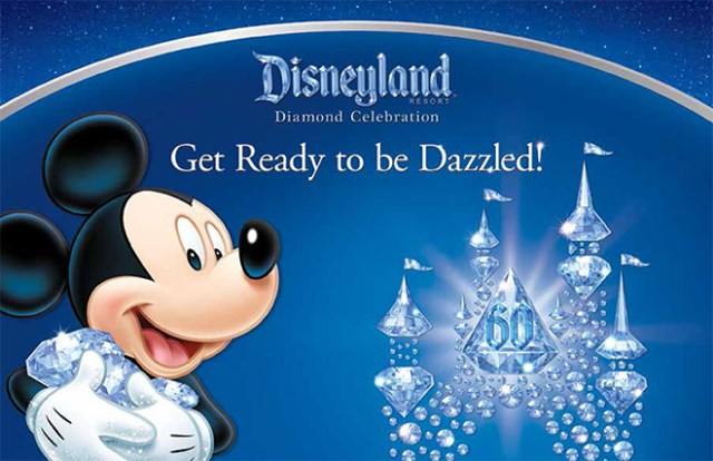 PLAN A VACATION AT THE DISNEYLAND RESORT FROM ONLY $99* PER PERSON, PER DAY