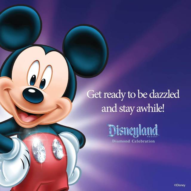SAVE UP TO 20% ON PREMIUM ROOMS AT DISNEY'S GRAND CALIFORNIAN HOTEL & SPA AND DISNEYLAND HOTEL