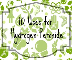 Relaxing Hydrogen Peroxide You Never External Ear Infection Hydrogen Peroxide Ear Infection Hydrogen Peroxide Or Alcohol Uses Hydrogen Peroxide Uses