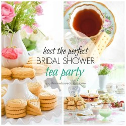 Congenial Tea Party Bridal Shower Host Tea Party Bridal Shower Your Homebased Mom Tea Party Bridal Shower Me Tea Party Bridal Shower Centerpieces