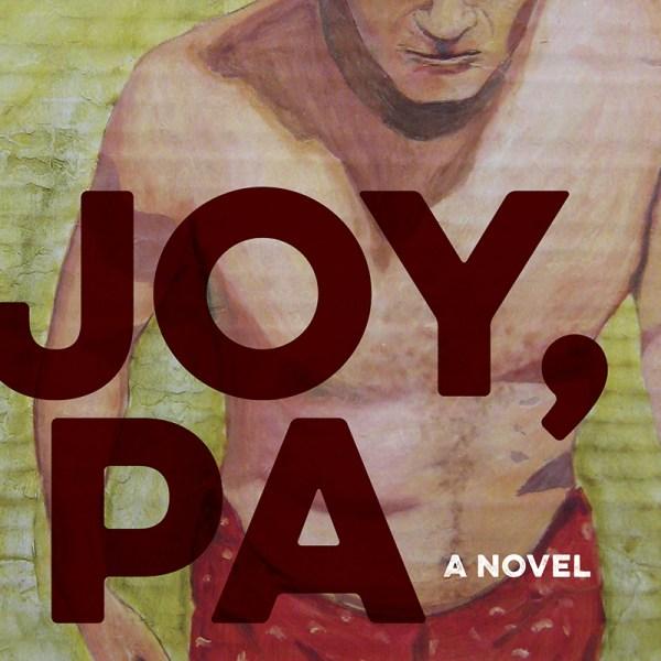 Joy_2