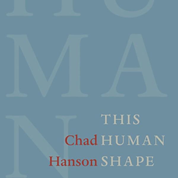humanshape