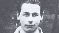 Kevin Barry HIstory