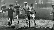 The GAA is Founded