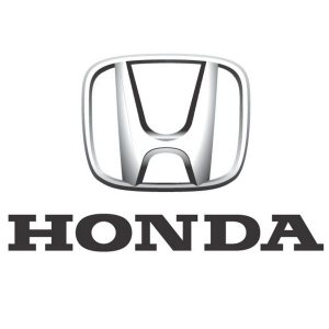Honda Is Launching Interactive Network Service To Ease Its Customers And Dealers So That They Can Manage Their Deals Work Online Through The