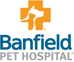 banfield-client
