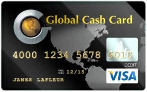 global-cash-card-activation