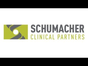 schumacher-clinical-partners