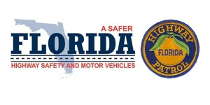 florida-highway-safety-and-motor-vehicles