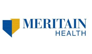 maritain-health