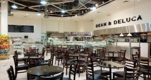dean-deluca