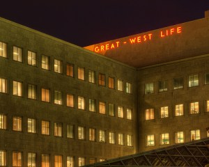 great-west-life