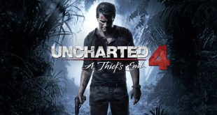 uncharted-4-around-the-world-sweepstakes