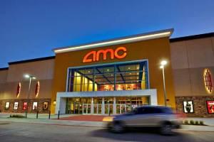 amc-theatre