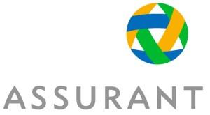 assurant-insurance