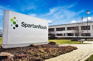 spartannash-family-stores