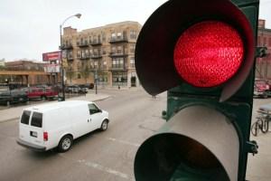 traffic-light-violation