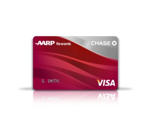apply-for-aarp-credit-card-from-chase
