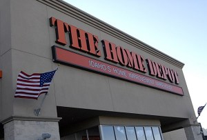 home-depot-home-improver-card