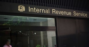 internal-revenue-service