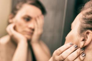 dysmorphic-disorders