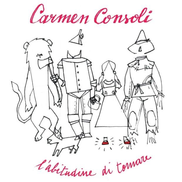 carmen-620x620